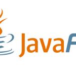 Javafx_logo_color